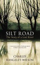 ISBN: 9780701186432 - Silt Road