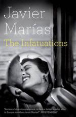 ISBN: 9780241145364 - The Infatuations