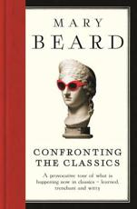 ISBN: 9781781250488 - Confronting the Classics