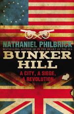 ISBN: 9780857520449 - Bunker Hill