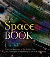 ISBN: 9781402780714 - The Space Book