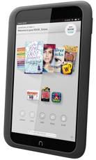 ISBN: 9781400699513 - NOOK HD 8GB