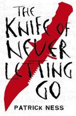 ISBN: 9781406320756 - The Knife of Never Letting Go