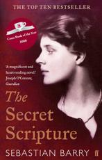 ISBN: 9780571215294 - The Secret Scripture