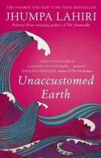 ISBN: 9780747596592 - Unaccustomed Earth