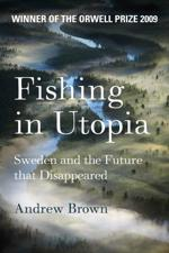 ISBN: 9781847080813 - Fishing in Utopia