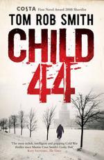 ISBN: 9781847391599 - Child 44