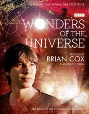ISBN: 9780007395828 - Wonders of the Universe
