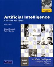ISBN: 9780132071482 - Artificial Intelligence