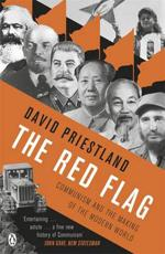 ISBN: 9780140295207 - The Red Flag