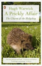 ISBN: 9780141034294 - A Prickly Affair