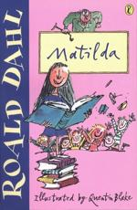 roald dahl book review template - whisper 39 s reading list 2009 75 books challenge for 2009