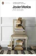 ISBN: 9780141389240 - All Souls
