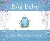 ISBN: 9780141500300 - The Bog Baby