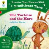 the tortoise and the hare essay Name date read the fable and mark in corrections using the key below key   speech marks // new line full stop, comma the tortoise and the hare.