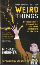 http://bookshop.blackwell.co.uk/jsp/id/Why_People_Believe_Weird_Things/9780285638037