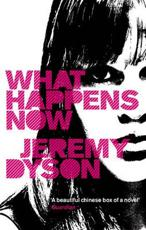 ISBN: 9780349118154 - What Happens Now