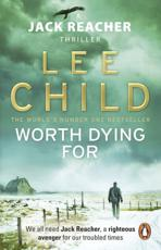 ISBN: 9780553825480 - Worth Dying For