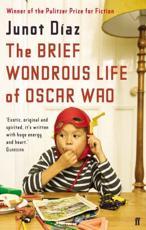 ISBN: 9780571239733 - The Brief Wondrous Life of Oscar Wao