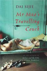ISBN: 9780701177393 - Mr Muo's Travelling Couch
