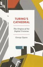 ISBN: 9780713997507 - Turing's Cathedral