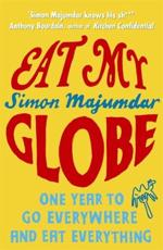 ISBN: 9780719520242 - Eat My Globe