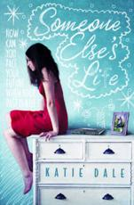 ISBN: 9780857071415 - Someone Else's Life