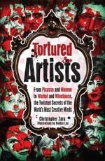 ISBN: 9781440530036 - Tortured Artists