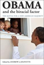 ISBN: 9781447301011 - Obama and the Biracial Factor