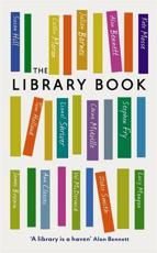 ISBN: 9781781250051 - The Library Book
