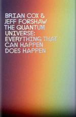 ISBN: 9781846144325 - The Quantum Universe