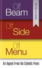 ISBN: 9781846246852 - Off Beam, Off Side, Off Menu