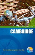 ISBN: 9781848484610 - Cambridge