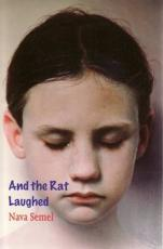 ISBN: 9781876462659 - And the Rat Laughed