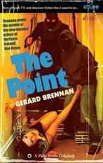ISBN: 9781908544025 - The Point