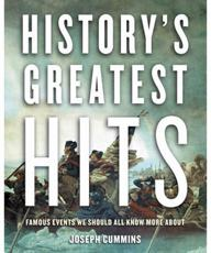 ISBN: 9781921259883 - History's Greatest Hits