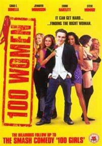 100 Women - Michael Davis