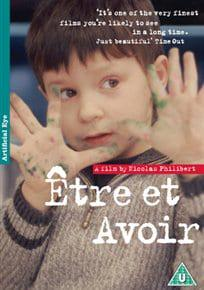 ??tre Et Avoir - Nicolas Philibert