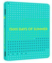 (500) Days of Summer - Marc Webb