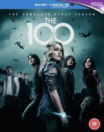 100: Season 1