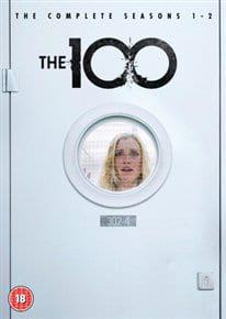 100: Seasons 1-2