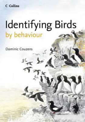 Identifying Birds by Behaviour