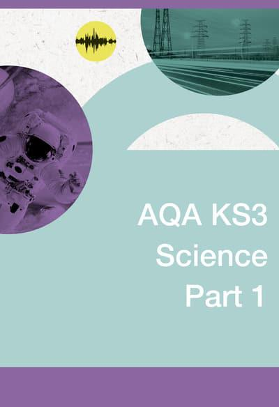 Aqa Ks3 Science Student Book And Teacher Guide Part 1 Ed