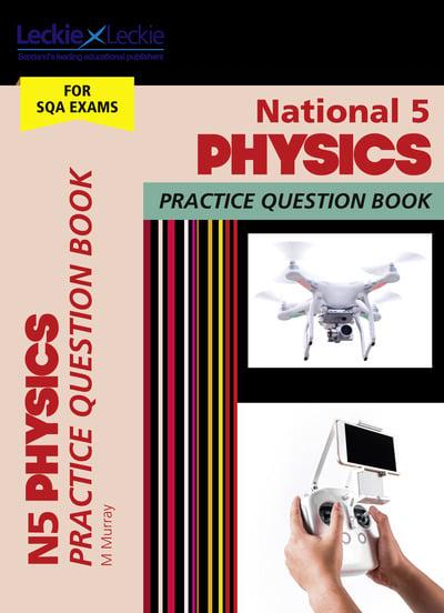 Physics Book For Mobile