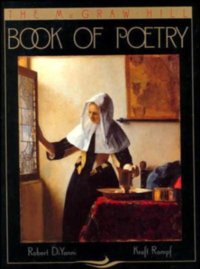 Literature by robert diyanni
