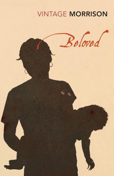 Beloved : Toni Morrison : 9780099511656 : Blackwell's