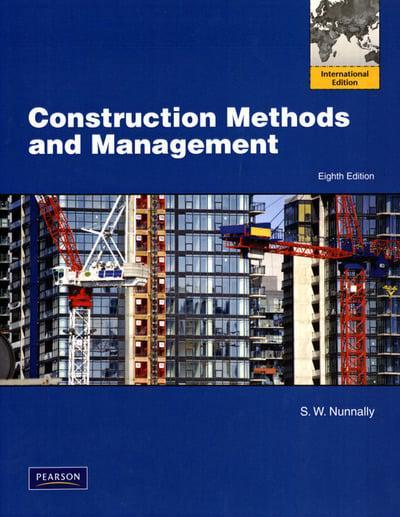 estimating in building construction 8th edition pdf
