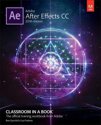 Where do you buy Adobe After Effects 2018 from in UK?