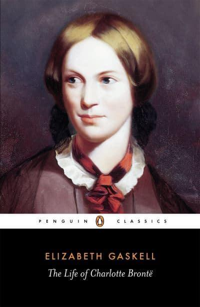 an introduction to the life of charlotte bronte