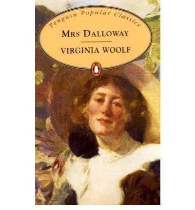 the narrative method in mrs dalloway by virginia woolf Written by virginia woolf  download the app and start listening to mrs dalloway today renowned for its parody of established narrative techniques.